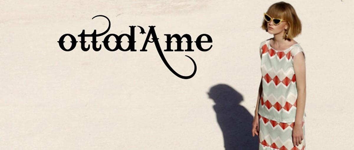 ottod-Ame1.jpg