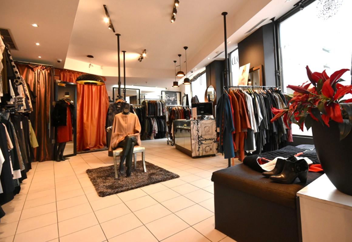 shop3_18.jpg